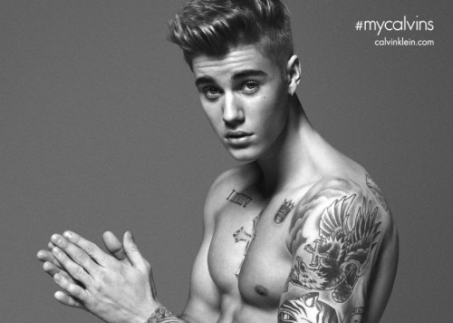 DMG_Justin Bieber for Calvin Klein_REX_07012014_only use with mention of CK_900x1260.jpg